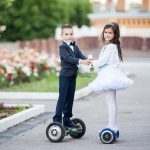 Top 5 Best Hoverboards for Kids